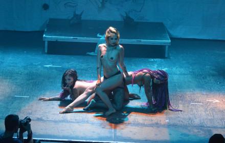 Suicide Girls Blackheart Burlesque Montreal (12)