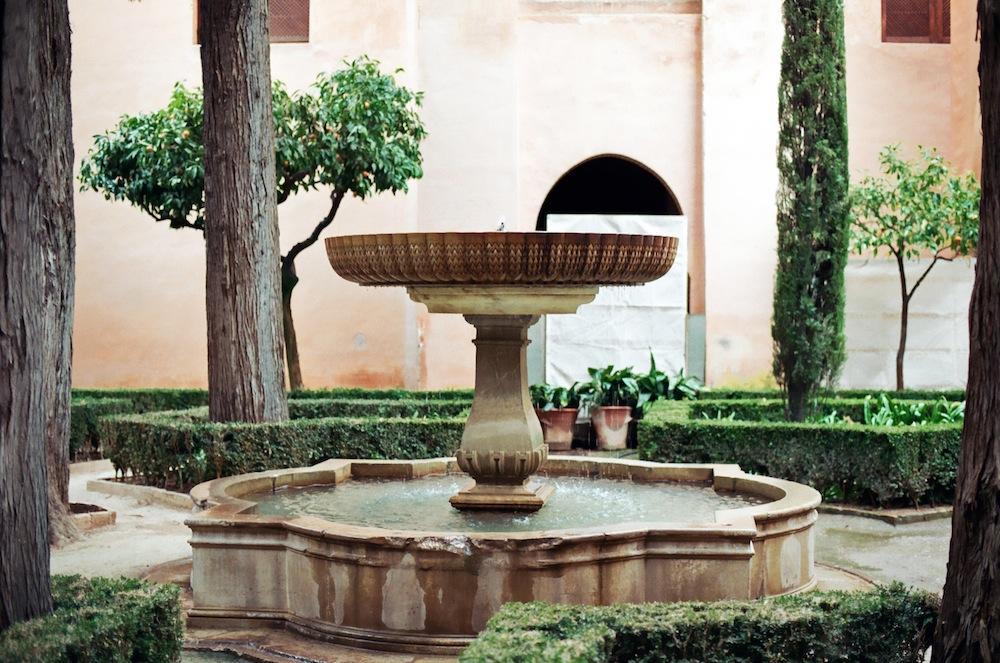 Alhambra005tiny