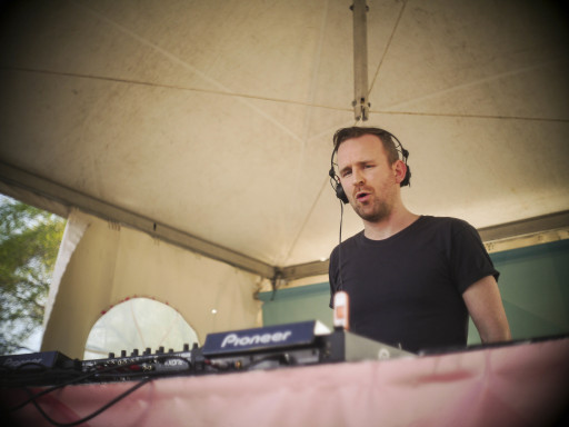 DJpiknic2015