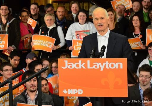 NDP Rally-260