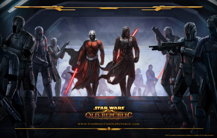 malak-and-revan_wide