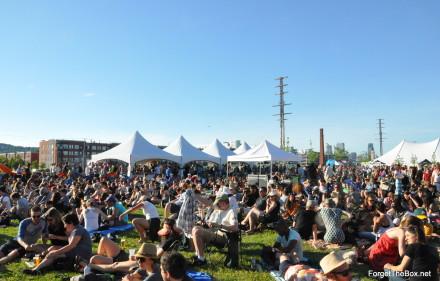 Folk Fest (12)