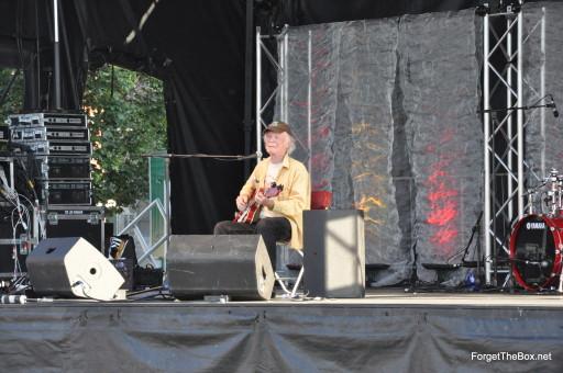 Folk Fest (16)
