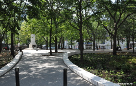 Cabot Square Montreal (8)