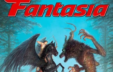 Fantasia 2015 preview header