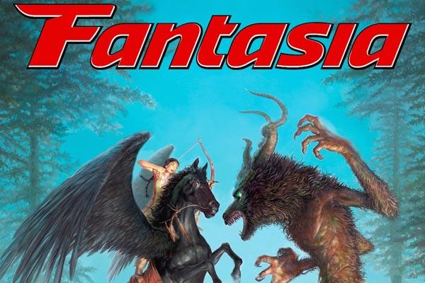 Fantasia 2015 preview header
