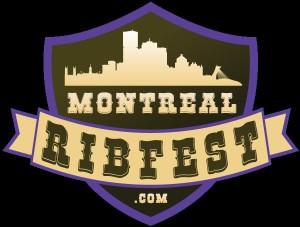 Montreal ribfest