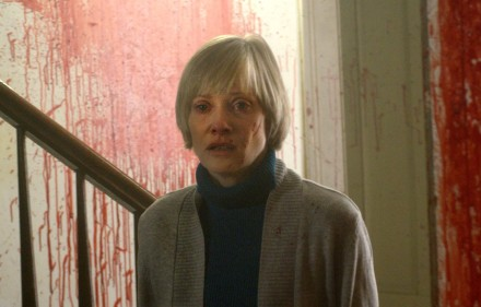 barbara-crampton-we-are-still-here