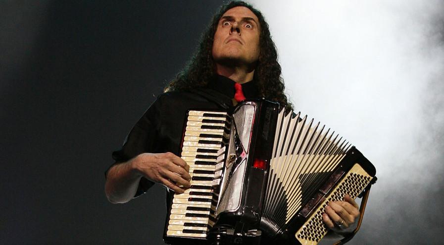 yankovic-weird-al-4ff2dadfebfa4