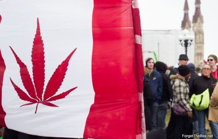 420-Parliament-Hill-2013-12