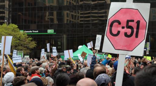 c51 sign
