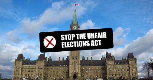 stop-unair-elections-act