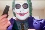 jesse pelletier joker