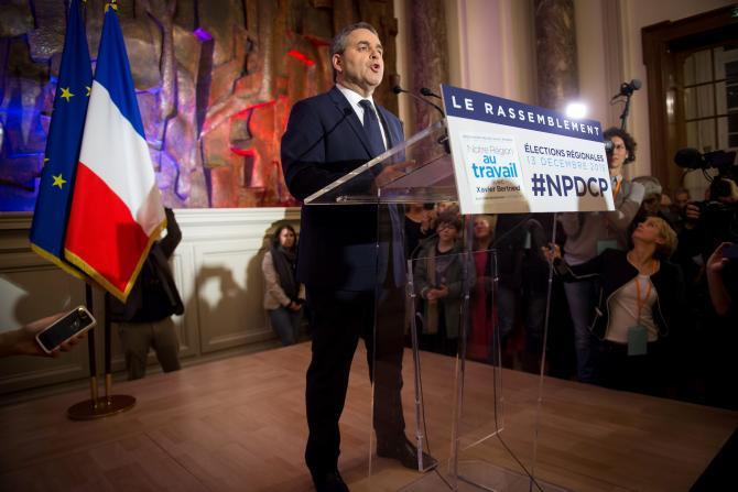 french-regionals