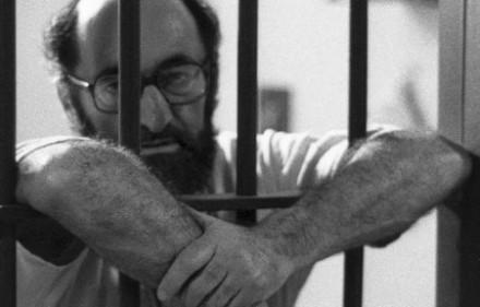 morgentaler prison