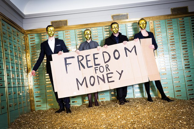 basic income swiitzerland