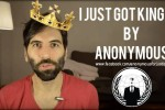 roosh anonymous