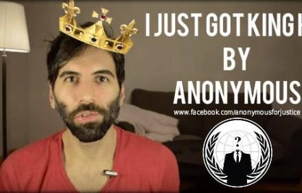 roosh anonymous
