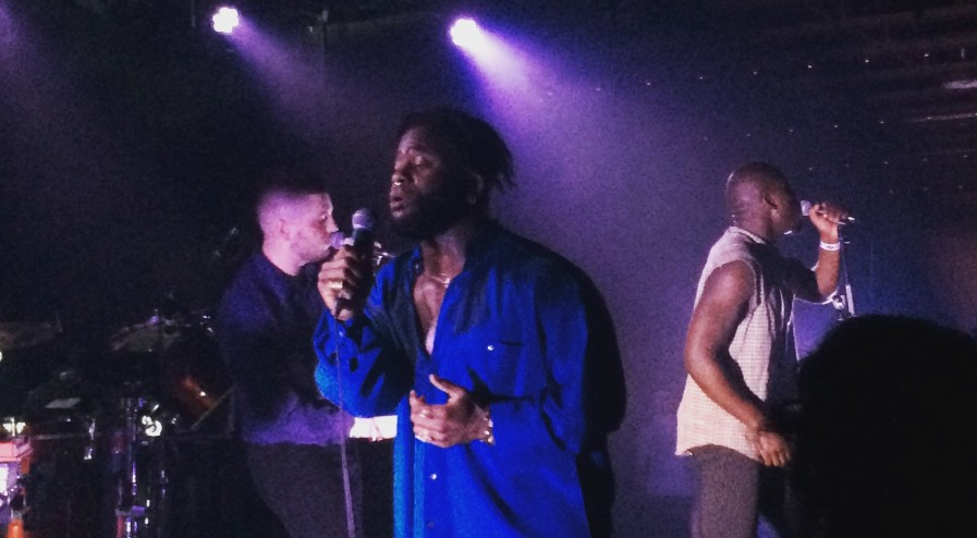2-Young Fathers Montreal (6)