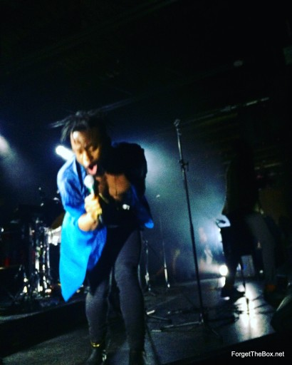 8-Young Fathers Montreal (4)