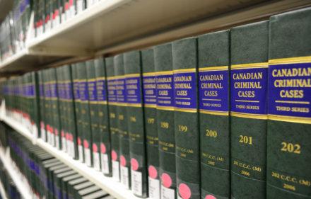 CanadianCriminalCases2