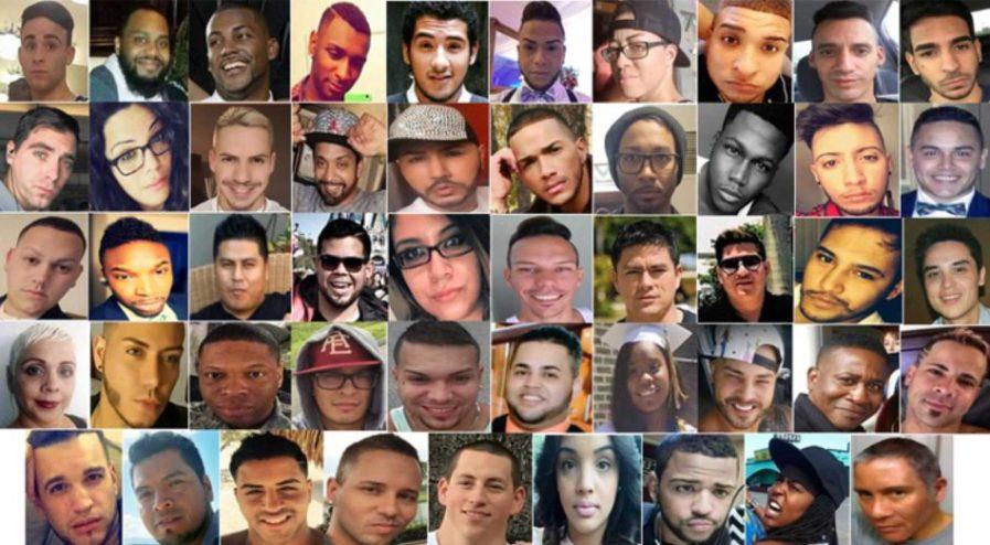Pulse Victims