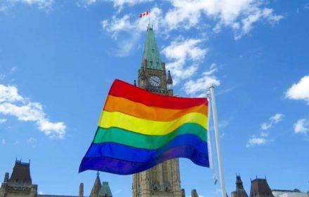 Rainbow_flag_parliament_hill_810_500_55_s_c1