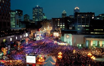 festival_international_de_jazz_de_montreal