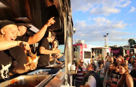 food-truck-897x494