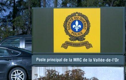 surete-du-quebec-val-d-or-897x494