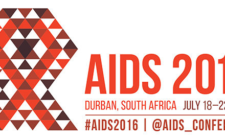 International AIDS Conference