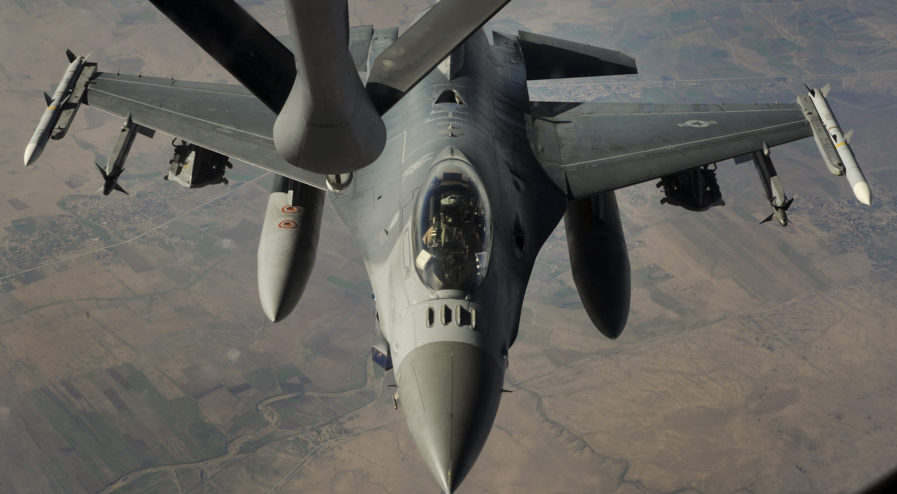 (U.S. Air Force photo/ Staff Sgt. Chelsea Browning, wiki creative commons)