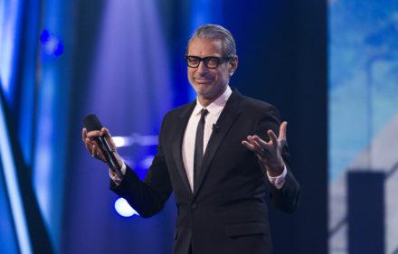 Jeff Goldblum (1)