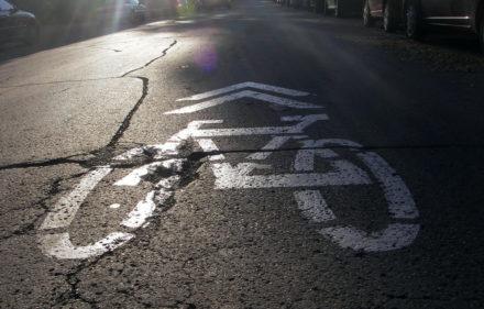 bike-montreal