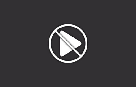no rob ford crack video