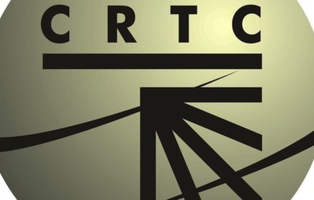 crtclogo1-e1426776493795