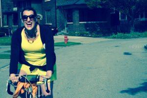 chelsea-cyclist