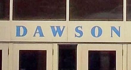 dawson-college-maisonneuve-entrance
