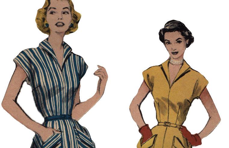 dress-pockets