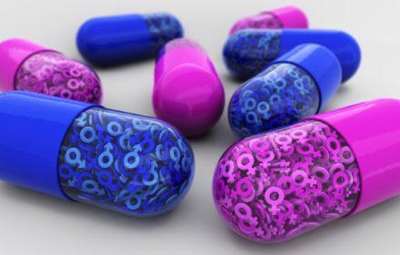 male-birth-control-pill