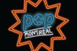 pop-montreal-2016