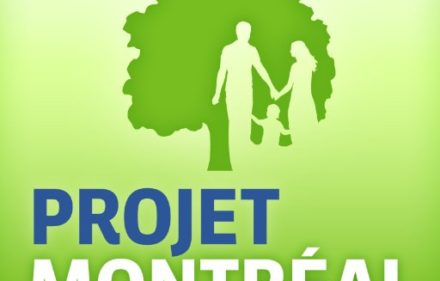 projet montreal logo