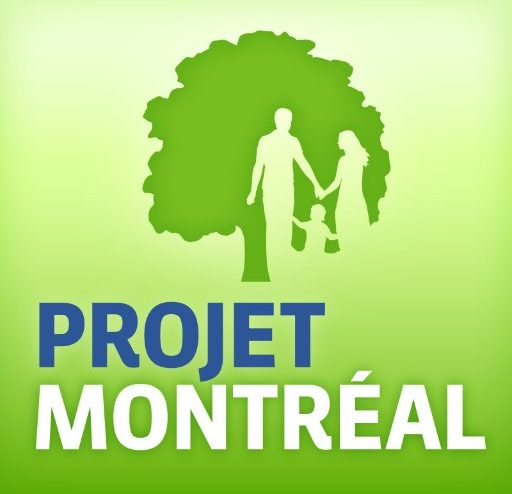 projet montreal logo