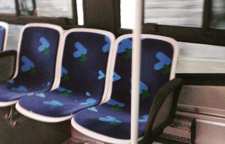 stm-bus-seats