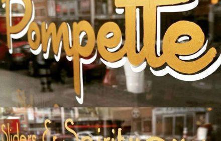 pompette-cover1