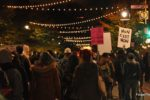 anti-rape-culture-march-montreal-december-26-2016