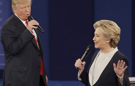 clinton_trump_duet-two-party-system