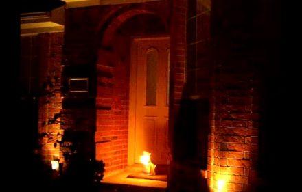 flaming-bag-of-poop-devils-night