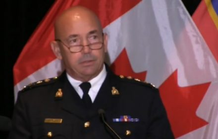 rcmp-sexual-harassment-apology