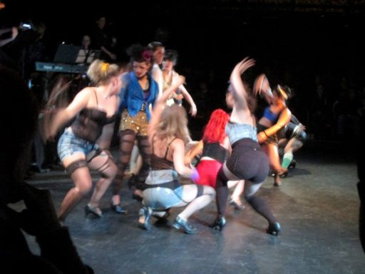 rocky-horror-show-montreal-2